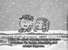 Today we have a beutiful collection of trust quotes. I am sure you will like all of these trust quotes which we selected for you from many best trust quotes. Charlie Brown Quotes, Charlie Brown And Snoopy, Classic Cartoon Characters, Classic Cartoons, Trust Quotes, Mood Quotes, Nice Quotes, Attitude Quotes, Amazing Quotes