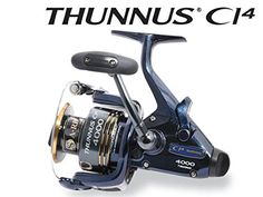 Special Offers - Shimano Thunnus 8000CI4 Reel - In stock & Free Shipping. You can save more money! Check It (September 27 2016 at 01:21AM) >> http://fishingrodsusa.net/shimano-thunnus-8000ci4-reel/