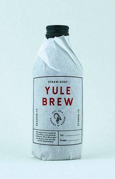 #beer #label #packagedesign