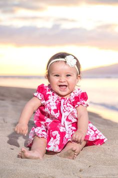 Capture Aloha Portraits - Maui Portrait Photographer #mauiphotographers #mauiphotographer #maui #hawaii #mauiphoto #photography