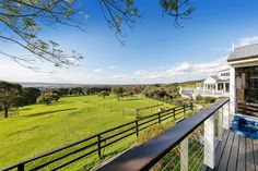 South Hampton - Luxurious, a Red Hill House | Stayz