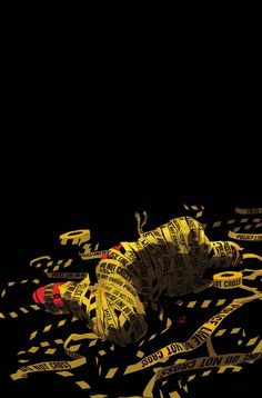 DAREDEVIL #13 CHARLES SOULE (W) • RON GARNEY (A/C)