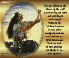 Native American saying Native American Prayers, Native American Spirituality, Native American Cherokee, Native American Images, Native American Wisdom, Native American History, American Indians, Indian Prayer, American Indian Quotes