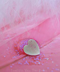 Sentimental Pink