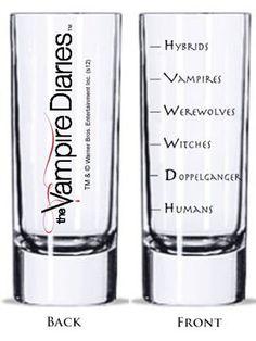 Vampire Diaries Levels Shooter Glass Vampire Diaries http://smile.amazon.com/dp/B009UDJPBI/ref=cm_sw_r_pi_dp_OJV1tb0W1XZJM1H5