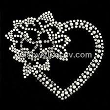 free stencils for rhinestone patterns - Google Search