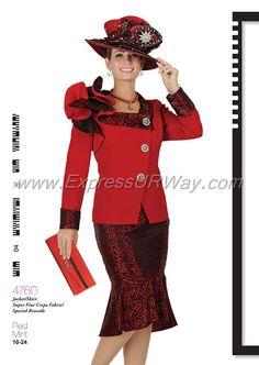Church Dresses For Women, Women Church Suits, Church Outfits, Suits For Women, Church Clothes, Sunday Dress, Classy Outfits, Classy Clothes, Church Hats