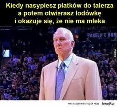 Funny Memes, Jokes, Everything And Nothing, Haha, Geek Stuff, Polish, Humor, Geek Things, Vitreous Enamel