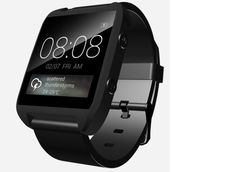Chip Designer Imagination Says Wearable Boom Will Vindicate Its Risky Expansion Technology World, Wearable Technology, Gadget Shop, Multi Touch, Cool Tech, Android 4, Electronics Gadgets, Fitness Tracker, Cool Gadgets