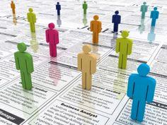 Psicologia delle risorse umane: quando prendersi cura delle persone dà una mano al business