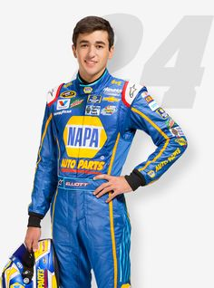 NASCAR Driver William Byron images, video, news articles and behind-the-scenes extras from the official home of the No. Chase Elliott Nascar, Nascar Champions, Ryan Blaney, Kyle Busch, Grand National, Haircuts For Men, Race Cars, Korean Fashion, Hot Guys