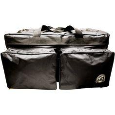 Whites Military Spec Bag   Scuba bag   Diving bag   Equipment bag by Whites - Dive Right in Scuba