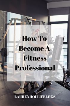 How I gained my fitness qualifications, which ones I currently have and what I want to do in the future. Pilates Barre, Local Gym, Shin Splints, Self Massage, Mission Accomplished, Gym Training, Dance Class, I School, Aerobics