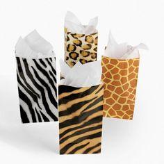 12 Zoo Animal Print Goody Bags Animal Print Paper Bags,http://www.amazon.com/dp/B00394YSJ8/ref=cm_sw_r_pi_dp_qq.2sb1A9TKV71N4