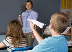 Kun adhd-lapsi saa tukea varhain, oppii hän tulemaan toimeen erityispiirteensä kanssa.