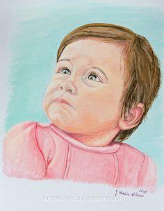 Amelia-portret-akryl-Hrabia-Wiśnios-1