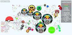110016 agariohit.com best agar.io server game score ..♕wesampro♕.. user - Player: ..♕wesampro♕.. / Score: 110016 http://agariohit.com