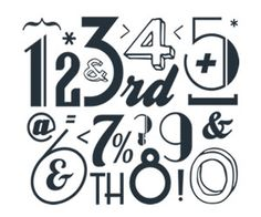 Sayılar  Melekler bizlere istediğimiz takdirde yaşamımızda her konuda rehberlik etmektedirler. Sayılar ise bu rehberlikte en iyi mesaj  verme yöntemlerinden biridir.  Zamanla sayıların anlamlarını anladıkça gösterdikleri mesajları çok daha kolay yorumlayabilir ve hayatımızda kolaylıkla uygulayabiliriz. Aradığımız soru ve cevaplar aslında gözümüzün önünde olabilir.   Devamı için sitemizi ziyaret edebilirsiniz.