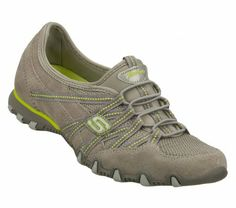 eecce458799dd Shop for Skechers shoes for men