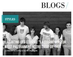 http://blogs.lexpress.fr/styles/top-blogs-styles/2014/12/10/la-cantine-des-cousins-la-cuisine-minceur-nest-pas-vraiment-notre-tasse-de-the/