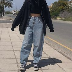 Indie Outfits, Retro Outfits, Cute Casual Outfits, Grunge School Outfits, Cute Grunge Outfits, Grunge Winter Outfits, Grunge Clothes, Vintage Outfits, Hipster Outfits