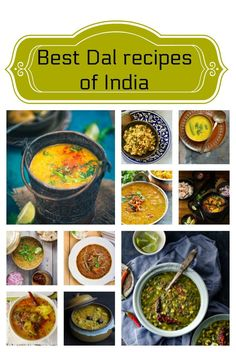 21 Best Dal recipes for Dal Divas. Let's celebrate the dish that India loves with these delicious dal recipes from across the country Paneer Recipes, Curry Recipes, Great Recipes, Amazing Recipes, Easy Recipes, Dhal Recipe, Recipe Recipe, Vegetarian Recepies, Amazing Vegetarian Recipes