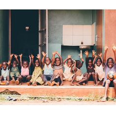 What I want to do so badly and doing it for the lord and for these kids