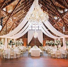 Dale a tu gran día un toque rustico con este tip. #boda #decoracion