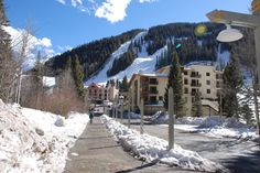 Viva Taos Realty - Skiing Taos Ski Valley, Skiing, Condo, Backyard, Travel, Outdoor, Style, Ski, Outdoors