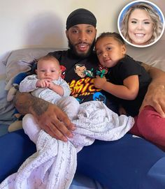 Chris Lopez Adores His Boys! See Photos of Kailyn Lowry's Ex Bonding With Their Sons Creed and Lux Kailyn Lowry Instagram, Hi Boy, Instagram Christmas, Kids Growing Up, Looking Dapper, Teen Mom, Co Parenting, Second Child, Handsome Boys
