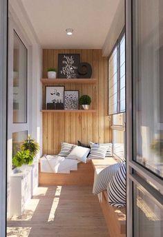 53 Cozy Apartment Balcony Decorating Ideas – Home Decor Ideas Apartment Balcony Decorating, Apartment Balconies, Cozy Apartment, Apartment Design, Apartment Ideas, Small Balcony Design, Small Balcony Decor, Balcony Ideas, Patio Ideas