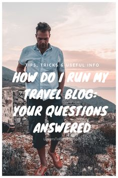 This is the FAQ (Frequently Asked Questions) of the Letters to Barbara. Information about how to travel, resources and questions that you might want to ask. Virtual Travel, Free Tips, Blogger Tips, Feel Tired, Travel Images, World Traveler, Social Media Tips, Family Travel, Traveling By Yourself
