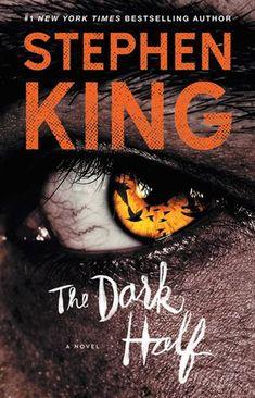 900 Stephen King Ideas In 2021 Stephen King Stephen King Books Stephen