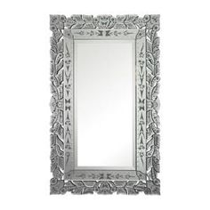 Add elegant accents to your home with this stunning Bardwell Venetian Mirror. A truly unique and elegant piece, the barwell venetian wall mirror by sterling features gorgeous etchings and a layered st. Entryway Mirror, Rustic Wall Mirrors, Round Wall Mirror, Mirror Bedroom, Mirror Stairs, Hanging Mirrors, Mirror Border, Unique Mirrors, Mirror House