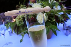 Oakville, CA The French Laundry: A glass of Gaston Chiquet Blanc de Blancs d'Aÿ, Grand Cru MV Every special occasion begins with a gl. The French Laundry, Pop Rocks, Wine Country, Voss Bottle, Sailing, Paradise, Good Things, Places, Blog