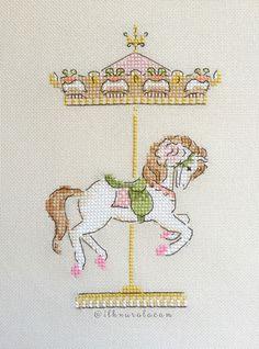 Stitch Book, Cross Stitch Art, Beaded Cross Stitch, Crochet Cross, Cross Stitch Animals, Cross Stitch Designs, Cross Stitching, Cross Stitch Embroidery, Cross Stitch Patterns