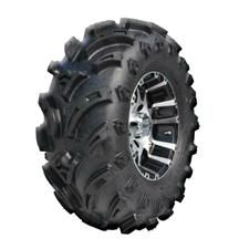 Mud Trax Tire 26x11-12 and more Mud Trax Tires from ATV Parts and More!