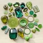 green things - Google Search