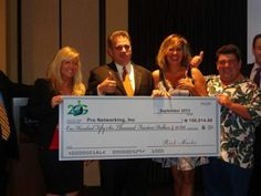 This couple has made over $400,000 in 3 months ,.. Simply Amazing! Take a look: http://TrueVIPS.omnipotentmind.info