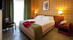 Hotel in Roma