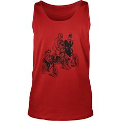 bicycle mountain bike cyclist mountainbike fahrrad - Baby Lap Shoulder T-Shirt  #gift #ideas #Popular #Everything #Videos #Shop #Animals #pets #Architecture #Art #Cars #motorcycles #Celebrities #DIY #crafts #Design #Education #Entertainment #Food #drink #Gardening #Geek #Hair #beauty #Health #fitness #History #Holidays #events #Home decor #Humor #Illustrations #posters #Kids #parenting #Men #Outdoors #Photography #Products #Quotes #Science #nature #Sports #Tattoos #Technology #Travel…