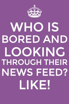 Who Is Bored And Looking Through... http://funnypictures.io/who-is-bored-and-looking-through/ #funny