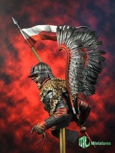 Poland Tattoo, Patriotic Tattoos, Military Figures, Comic Panels, Pagan, Modern Warfare, Wings, Polish, Cool Art