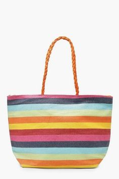 What to pack for Florida: Complete Florida Packing List Chevron Cross, Wide Brim Sun Hat, Body Glitter, Day Bag, Grab Bags, Clothes For Sale, Boohoo, Straw Bag, Purses