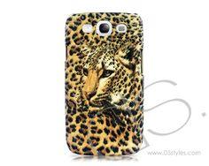 Leopardo Series Samsung Galaxy S3 Velvet Cases i9300 - Leopardo Logo  http://www.dsstyles.com/samsung-galaxy-s3-cases/leopardo-series-samsung-galaxy-s3-velvet-cases-i9300-leopardo-logo.html
