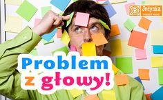 Problem z głowy to magazyn psychologiczny, w którym będziemy szukać rozwiązań problemów, które burzą nasz spokój.  * * * * * * www.polskieradio.pl YOU TUBE www.youtube.com/user/polskieradiopl FACEBOOK www.facebook.com/polskieradiopl?ref=hl INSTAGRAM www.instagram.com/polskieradio