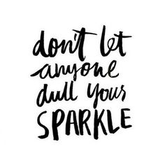 quotes, inspiration, and sparkle image Daily Quotes, Life Quotes, Sparkle Image, Unhappy People, Words Quotes, Sayings, Sun Quotes, Things About Boyfriends, Great Memes