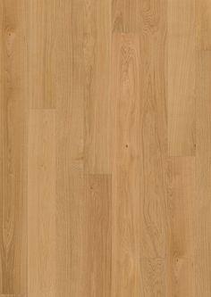 seamless wood floor texture. Kährs | Wood Flooring Parquet Interior Design Www.kahrs.com Seamless Floor Texture E