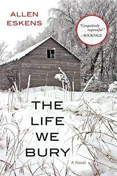 The Life We Bury by Allen Eskens http://smile.amazon.com/dp/1616149981/ref=cm_sw_r_pi_dp_DWI6vb053DZ63