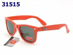 253e104fdb 18 Best Fake Ray Bans images